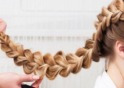 Cert-II-in-Hairdressing-1080x600
