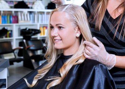 nhta-hairdressing-image-04